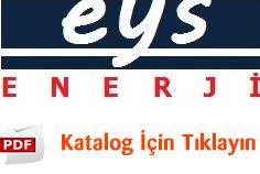 eys-pdf